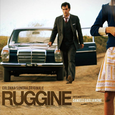 ruggine-cover